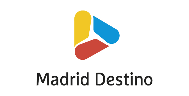madrid-destino